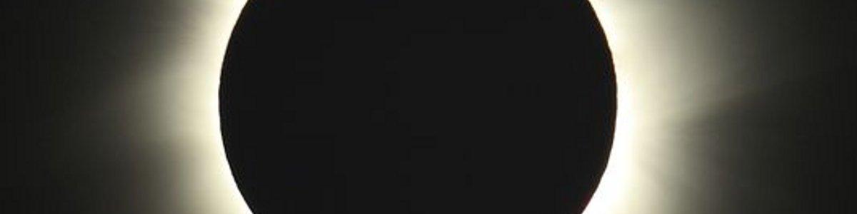 eclipse Krys fenouillet